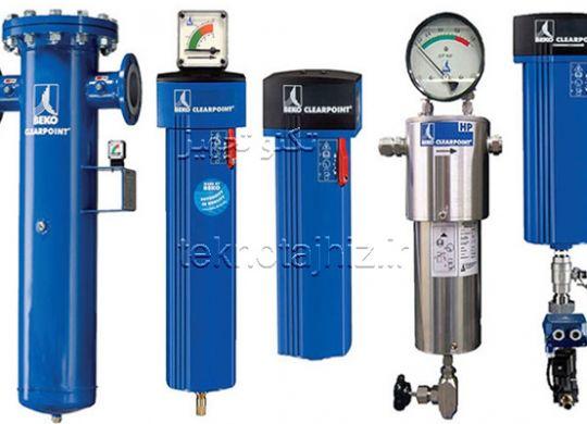 water-separator-filter-air-compressor